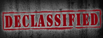 declassified_btn2