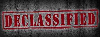 declassified_btn2
