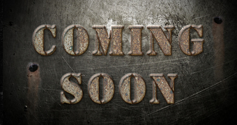 coming_soon_new_btn