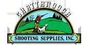 chattanooga-shooting