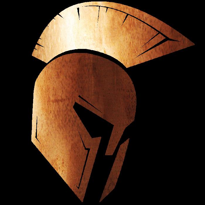 telos helmet